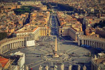 5 מוזיאונים באיטליה, שלא כדאי לפספס!