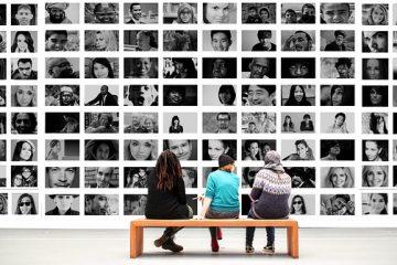 חופשה מלאה תרבות – סיור מוזיאונים בתל אביב